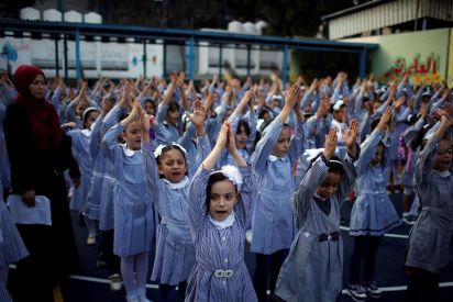 إصلاحات التعليم  ظلم أم تغيير؟