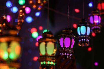 فانوس رمضان... الحكاية الكاملة