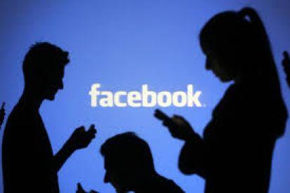 هل انتهى عام (2020) كما أخبرك فيس بوك؟