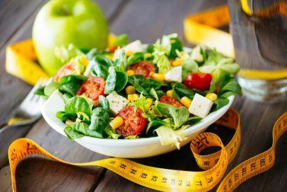 كيف تحافظ على وزنك خلال شهر رمضان؟