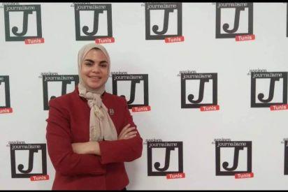 عن اللغة العربية والأستاذ عارف حجاوي وأشياء أخرى