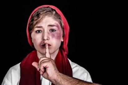 النساء يخرجن عن صمتهن...والإعلام لا يساند صوتهن