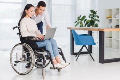 تعزيز الاستقلال المادي لذوي الإعاقة حق ضائع