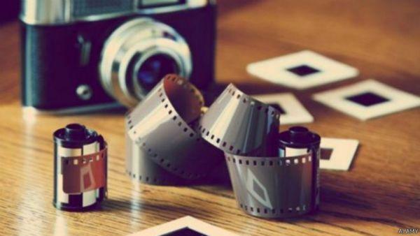 أفلام بيالارا